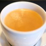 85821159 - コーヒー 600円