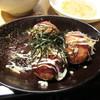 焼肉 きんぐ - 料理写真:料理