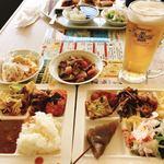 水上高原ホテル200 - 料理写真: