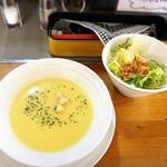 洋食屋さんNAO - 料理写真: