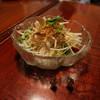 ろくべえ - 料理写真: