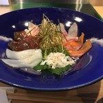 85833836 - 海鮮丼