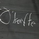 オキーフ -