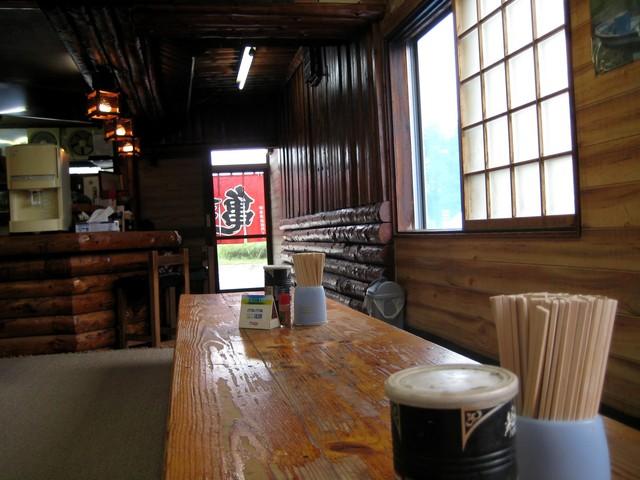 「亀きん食堂 店内」の画像検索結果