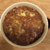 ほほえみバル - 料理写真: