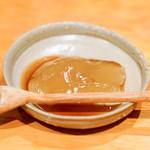 山介 - わらび餅