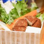 山介 - 野菜