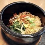 85845565 - 小冷麺