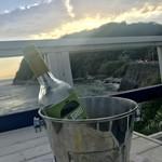 サーファーズ - ボトルワイン