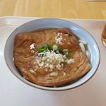 やまびこ屋 - 料理写真:
