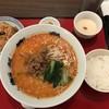川菜味 - 料理写真: