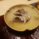 青空 - とり貝