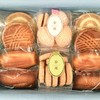 西洋菓子 卯屋 - 料理写真: