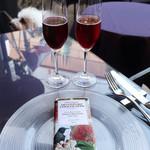 BISTRO FAVORI -  Bon Appetit!!