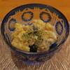 寄り処えーる - 料理写真:ポテサラ