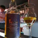 Bar Ley -