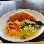 ホテル玄 菊川 - 料理写真: