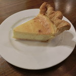 85872039 - チーズケーキ500円