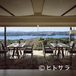 和食 浜木綿 - 素敵な景色と美味しい料理。旅の思い出の1ページに