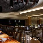 和食 浜木綿 - 伊勢志摩の絶景と四季折々のご馳走でおもてなし