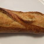 ル・グルニエ・ア・パン - バゲット