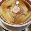 Taianshokudou - 料理写真: