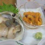 大洋食堂 -