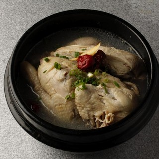 """""""でじにらんど""""自慢の韓国料理を食べると、健康・美容にも効果あり!?"""