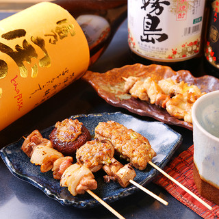 美味しさに自信あり!鮮度抜群の「宮崎地頭鶏」