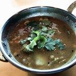 Spice&Dining KALA - サンバル様
