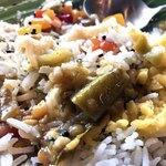 Spice&Dining KALA - 実際これだけあれば十分だと思うし一番旨いのはこれだと思う♡