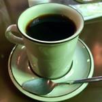 喫茶 吉野 -