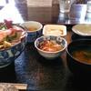 和食処 紫しきぶ - 料理写真: