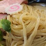 85902216 - 麺
