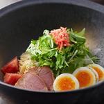 博多水炊き、もつ鍋料亭五味キ楽 -