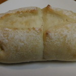 フラマンドール - お米のパン