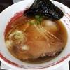 シレトコ麺s'ダイニング 叶旬 - 料理写真: