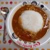 無印良品 - 料理写真:プーパッポン(蟹と卵のカレー)
