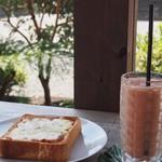 川村農園CAFE -
