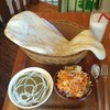 ヒマラヤカリー - 料理写真: