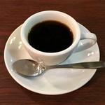 85914331 - ブレンドコーヒー