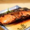 taishuukappousanshuuya - 料理写真:ぶり照焼@税込680円