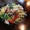 千の台所 - 料理写真: