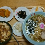 昇龍 - 料理写真: