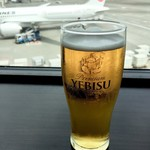 Avion - 生ビール