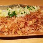 魚雅  - 栃尾揚げ