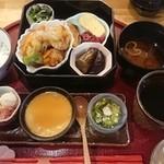 茶房松緒 - 写真2