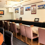 DHORPATAN ASIAN KITCHEN -