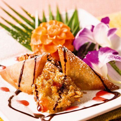 https://tblg.k-img.com/restaurant/images/Rvw/85937/85937911.jpg