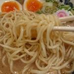 85940616 - 麺リフト